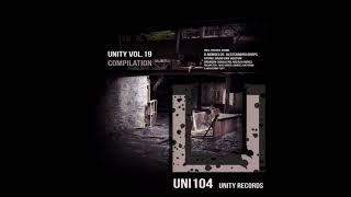 D Mongelos - System (Original Mix) [UNITY RECORDS]