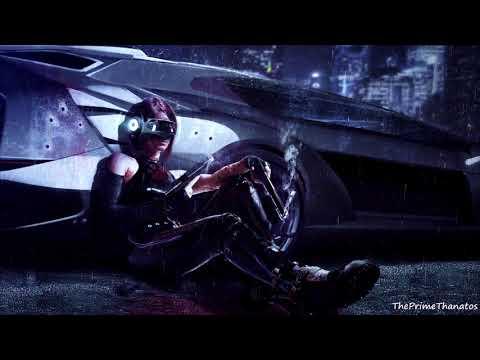 Xxx Mp4 JEREMIAH KANE NIGHTMOON Feat Turbo Knight 3gp Sex