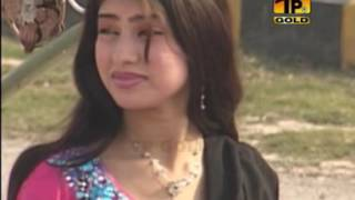 Shala Mundri Pasand Aa Wanje - Shokat Rindi - Latest Punjabi And Saraiki Song