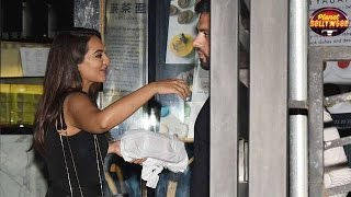 Sonakshi Sinha On Her Relationship Status | Bollywood News