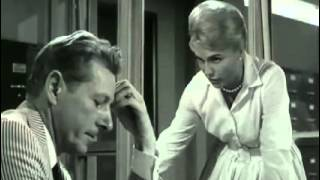 Man From the diner's' Club, The - (Original Trailer).flv