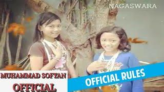 Duo Daun - Sir Gobang Gosir (Official Music Video) Nagaswara