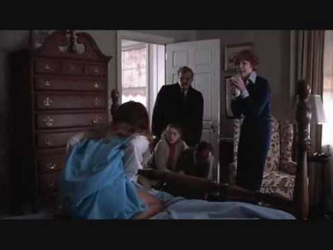 Xxx Mp4 Fuck Me Scene From The Exorcist 3gp Sex