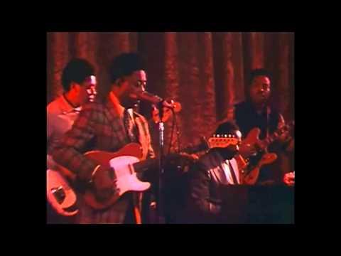 Gunsmoke blues Muddy Waters Big Mama Thornton Big Joe Turner George Harmonica Smith