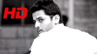 Courier boy Kalyan theatrical trailer Official HD - Nithiin, Yami Gautam
