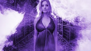 Purple Haze - Neiloj (Official Music Video)