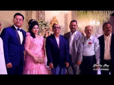 Xxx Mp4 Shatabdi Chanda Sanjay Engagement Story 3gp Sex