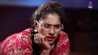 Pattedari Prathiba - Episode 52 - June 13, 2017 - Best Scene
