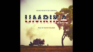 Umrika OST - A Voyage Begins (Dustin O'Halloran)