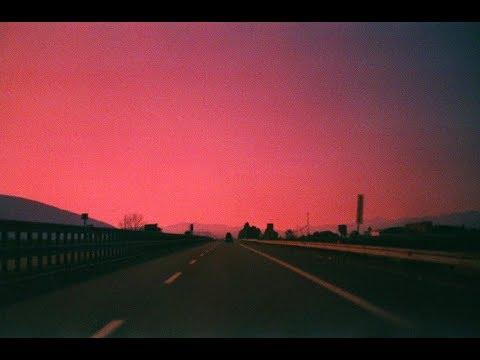 MEMORIES [ Synthwave - Dreamwave - Retrowave Mix ]