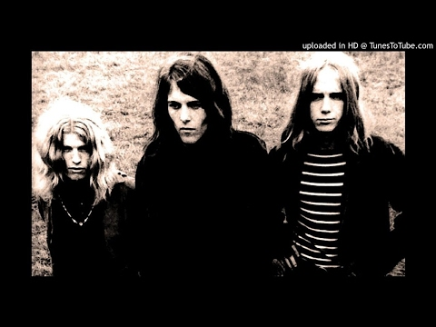 Xxx Mp4 Blue Cheer – Demo Sessions – KSAN FM 1967 3gp Sex