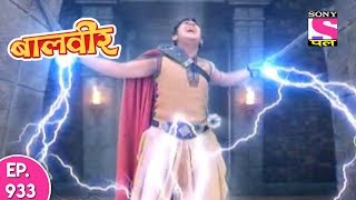 Baal Veer - बाल वीर - Episode 933- 19th  April , 2018