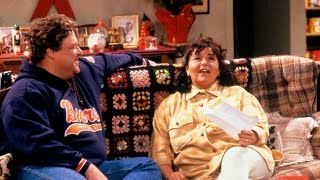 Roseanne Is Officially Returning on ABC