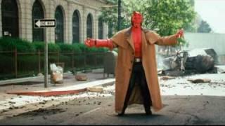 Super Herói a liga da injustiça - Música final do filme HD