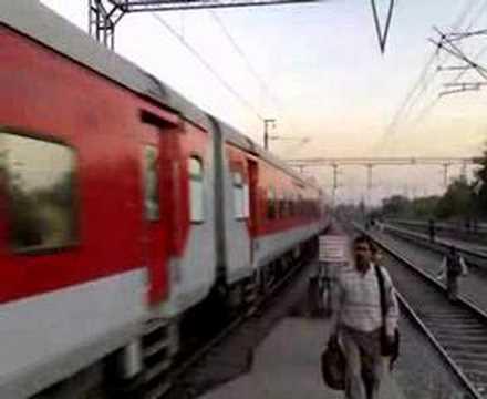 Xxx Mp4 Patna Rajdhani Express 3gp Sex