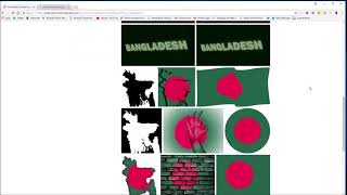 Bangladesh Images and Flags available for instant download