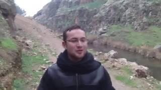 أذان جهاد واصل الحسين