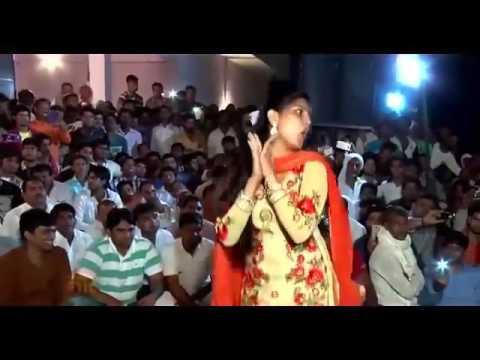 Xxx Mp4 Live Events Stage Performence Haryanvi Songs 2017 Sapna Choudhary Dance Haryanavi Songs 3gp Sex