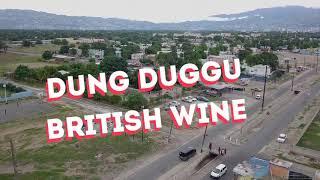 QQ - Dung Duggu / British Wine (Official Music Video)