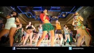 Jacqueline Fernandez New HOT Song 2017 Lat Lag Gayi Full HD 1080p