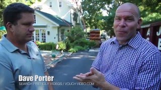 Video Marketing With Dave Porter in Bucks County 267-221-7757 Video Marketing Bucks County PA
