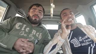 مسلسل صد رد - ايش فيه يا حارة 2 - الحلقة السادسة - السرعة والغضب | Sud Rad Episode 2-6