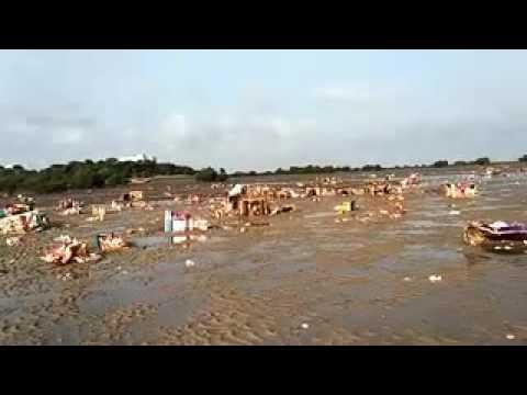 Xxx Mp4 Balachdi Beach 3gp Sex
