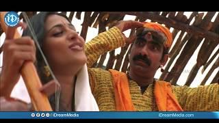 Dammare Damma Video Song - Vikramarkudu Movie    Ravi Teja, Anushka Shetty    M M Keeravani