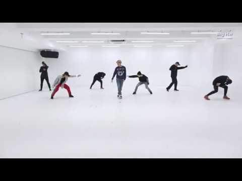 Xxx Mp4 CHOREOGRAPHY BTS 방탄소년단 봄날 Spring Day Dance Practice 3gp Sex