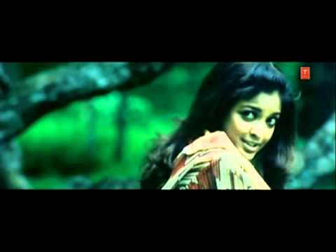 Xxx Mp4 Channa Ve Channa Full Song Raqeeb Rival In Love 3gp Sex