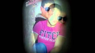 So2al 5eane                        sLiver mc Feat saeed alarbe