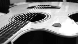 Guitar R&B Instrumental Beat  -