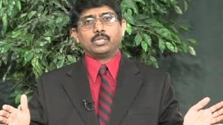Yesu Prabhuvu Rakada suchanalu B - Part 3