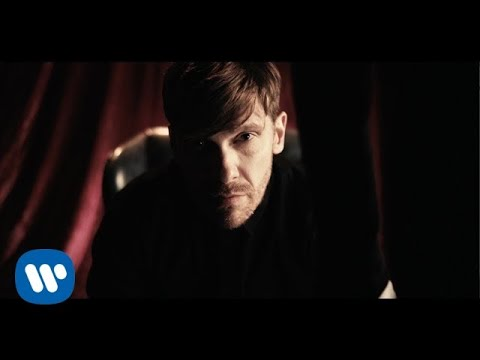 Download Shinedown -