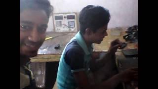 Irshad kha Funny