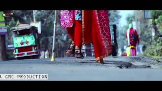 Bangladesh new album song 2017