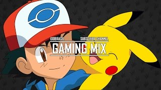 Best Music Mix 2017 | ♫ 1H Gaming Music ♫ | Dubstep, Electro House, EDM, Trap #4