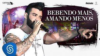 Gusttavo Lima - Bebendo Mais, Amando Menos - DVD 50/50 (Vídeo Oficial)