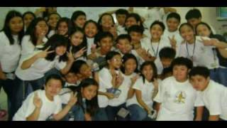 SJA malabon GS batch 2010.mp4