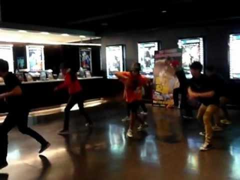 Xxx Mp4 2012街舞盛典 新時代舞力現場 Double K 3gp Sex