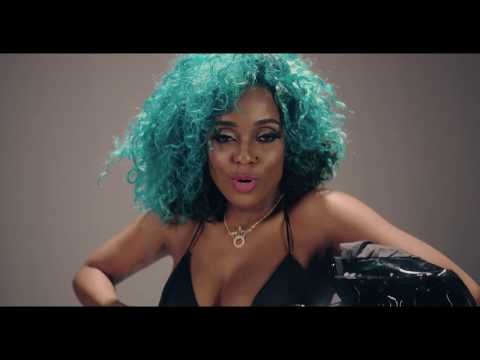 Xxx Mp4 Brian Simba SILENCE Ft Vanessa Mdee Amp Michael Love Official Video 3gp Sex