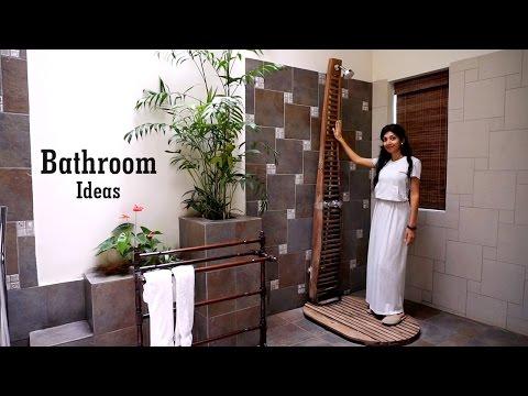 Xxx Mp4 Bathroom Design Ideas Home Decor Indian Youtuber 3gp Sex