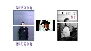 Van Chesda - អាចក់ អាចែម (Dirty Version) ft .YT Official audio