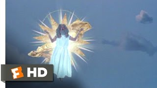 24 Hour Party People (2002) - Tony Sees God Scene (12/12) | Movieclips