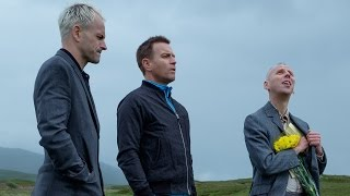 "'T2 Trainspotting' Trailer 3 ""Legacy"""