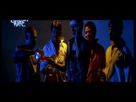 Xxx Mp4 Monalisa Movie Scene Uncut Scene Hit Scene From Movie Maine Pyar Kiya 3gp Sex