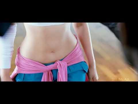 Xxx Mp4 Best Romantic Song 2017 Hue Bechen Prabhas And Tamanna Bhatia 3gp Sex