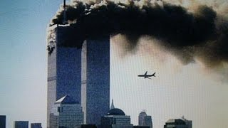 11 SEPTEMBER 2001 - A Day in New York (WTC Attacks) Song - Maestro