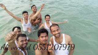 Kerala moovi Alikhan vengad