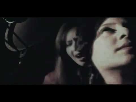 Fuad ft. Anila n Sumon :  Shopnogulo Tomar Moto